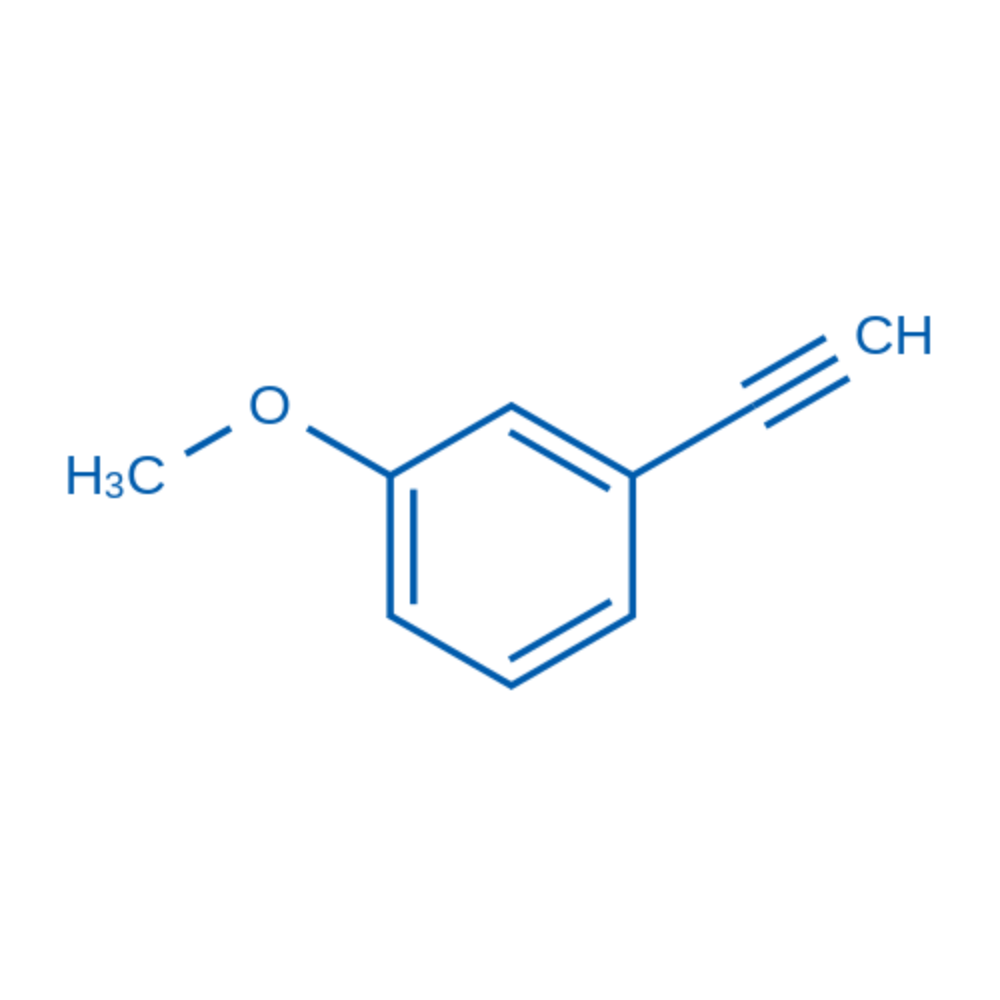 3-Ethynylanisole