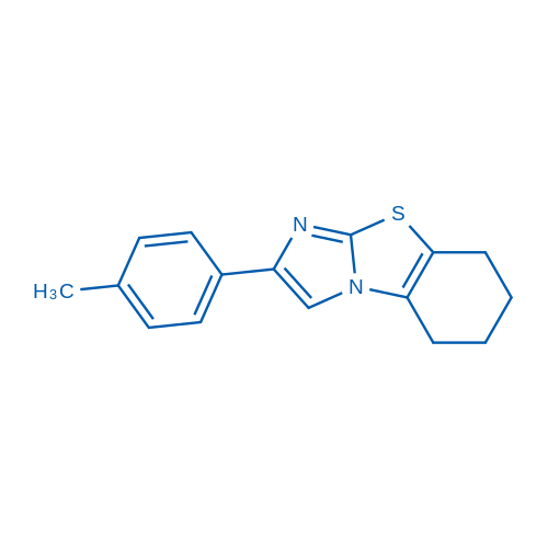 Pifithrin-β