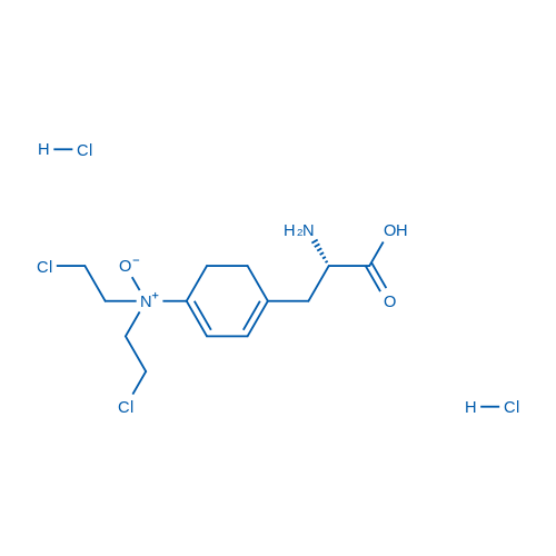 PX-478 Dihydrobromide