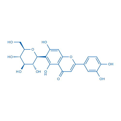 Isoorientin