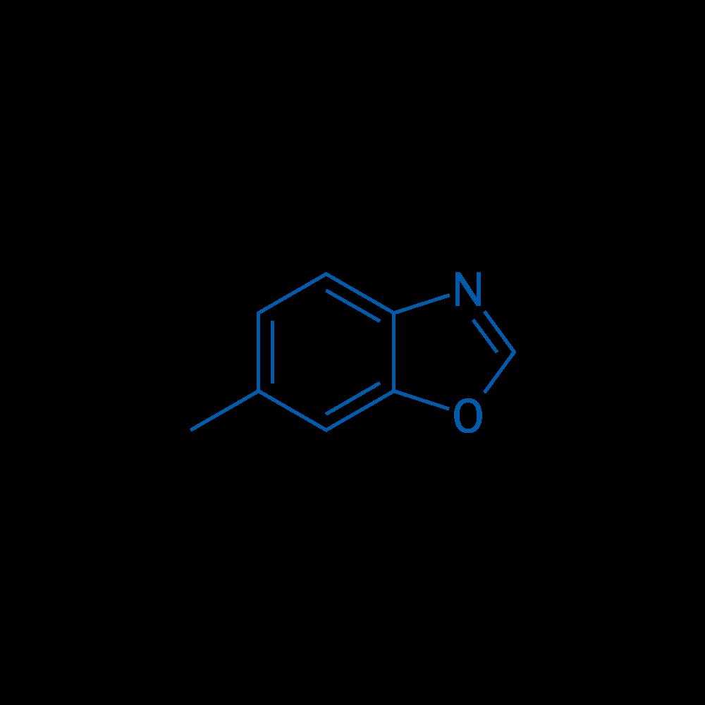 6-Methylbenzoxazole