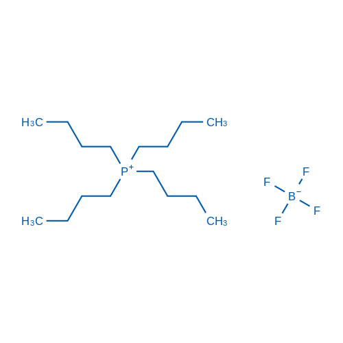 Tetrabutylphosphonium tetrafluoroborate