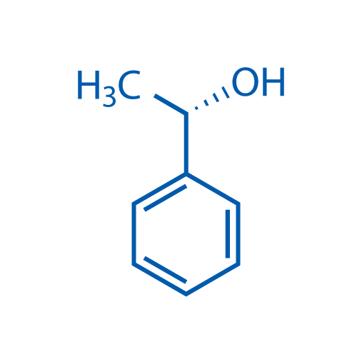 (S)-1-Phenylethanol