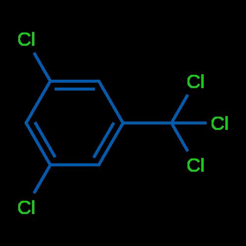 1,3-Dichloro-5-(trichloromethyl)benzene