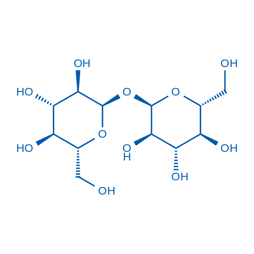 D-(+)-Trehalose Anhydrous