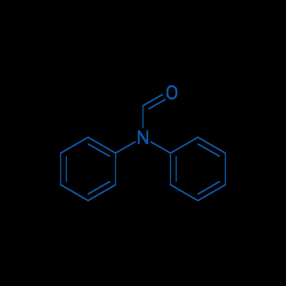 N,N-Diphenylformamide