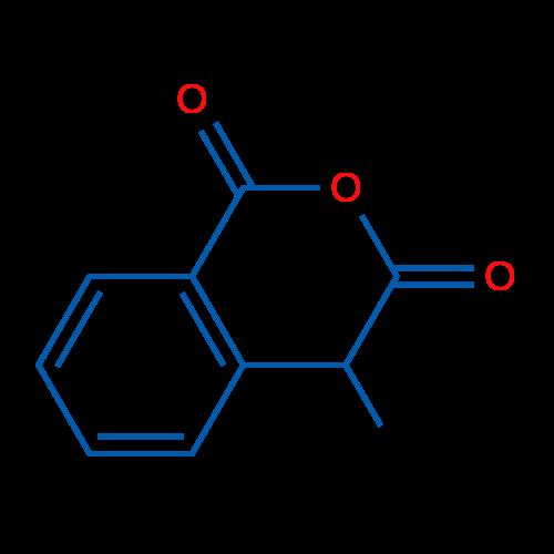 4-Methylisochroman-1,3-dione