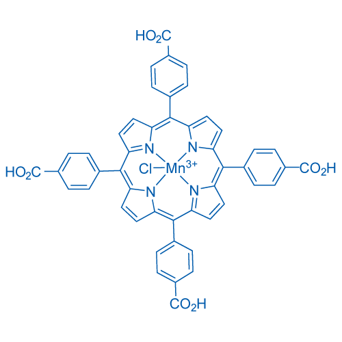 Mntbap Chloride