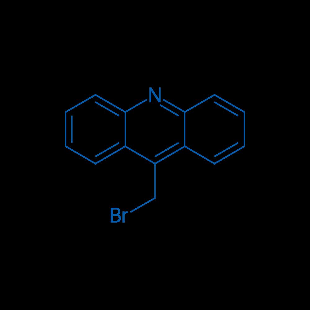 9-(Bromomethyl)acridine