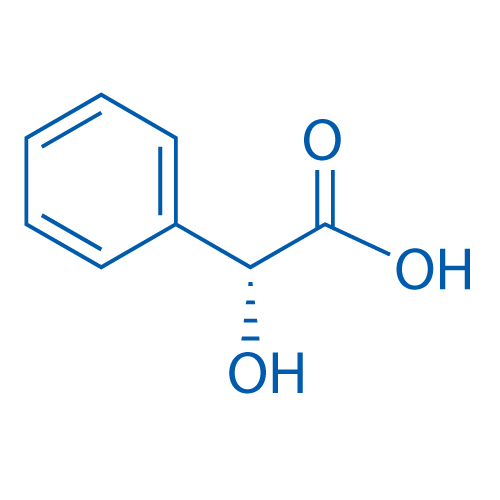 (R)-2-Hydroxy-2-phenylacetic acid
