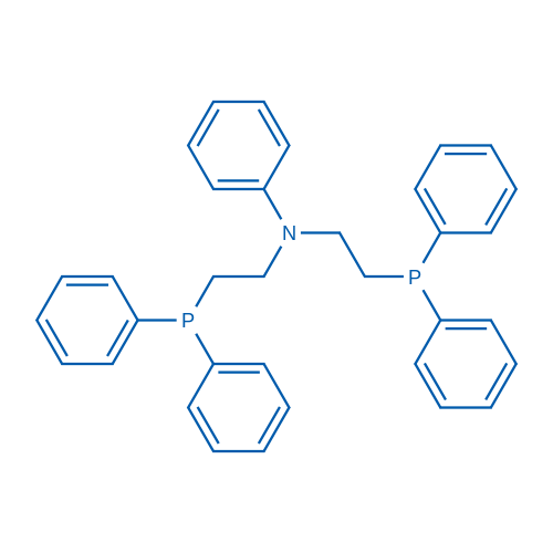 N,N-Bis(2-(diphenylphosphino)ethyl)aniline