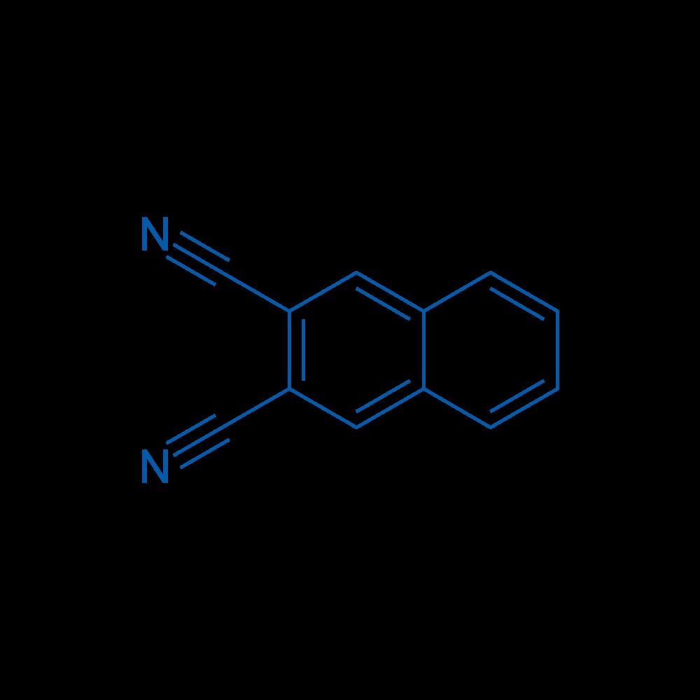 Naphthalene-2,3-dicarbonitrile