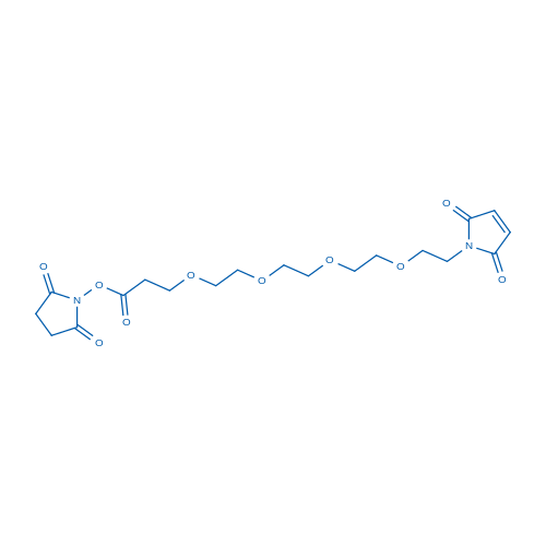 MEL-Tetra-EG-Osu