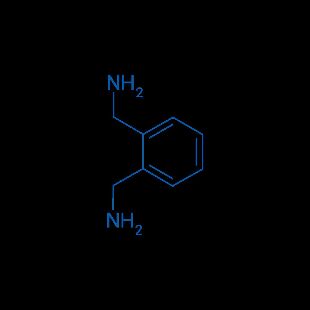 1,2-Phenylenedimethanamine