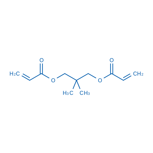 Neopentyl glycol diacrylate