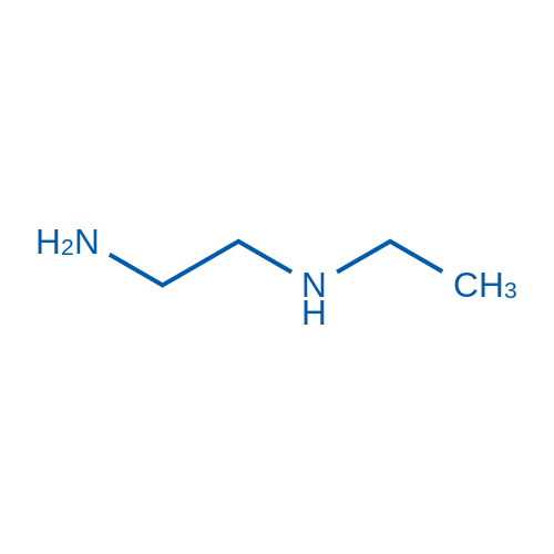 N-ethylethylenediamine