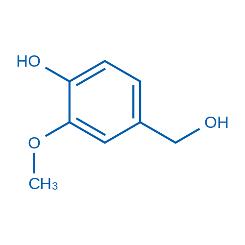 Vanillyl Alcohol