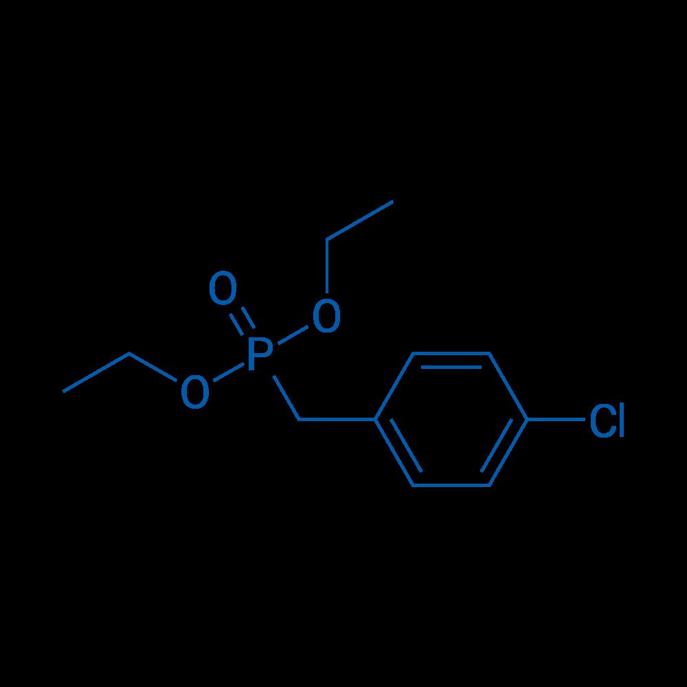 Diethyl 4-chlorobenzylphosphonate