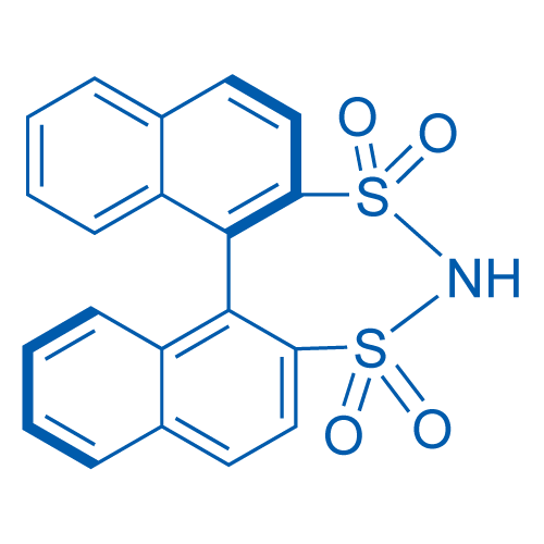 (R)-1,1'-Binaphthyl-2,2'-disulfonamide
