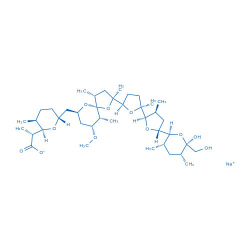 Nigericin Sodium