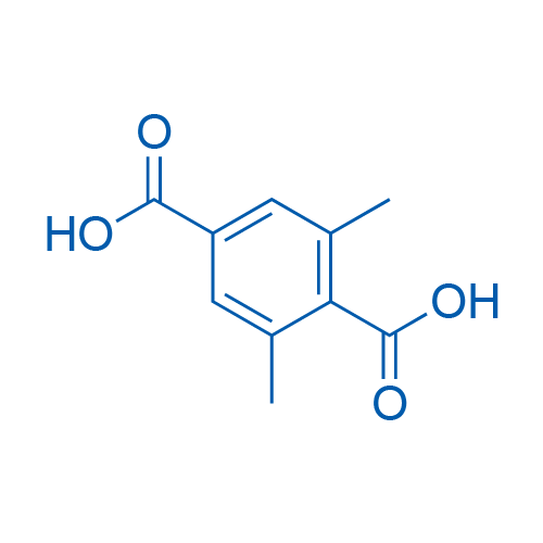 2,6-Dimethylterephthalic acid