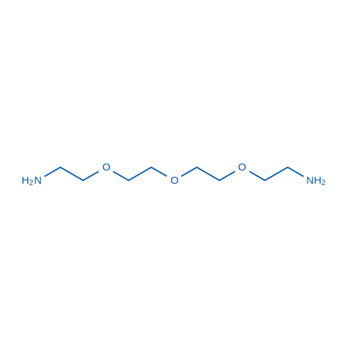 1,11-Diamino-3,6,9-trioxaundecane