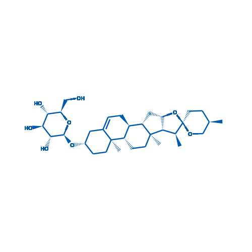 Diosgenin Glucoside