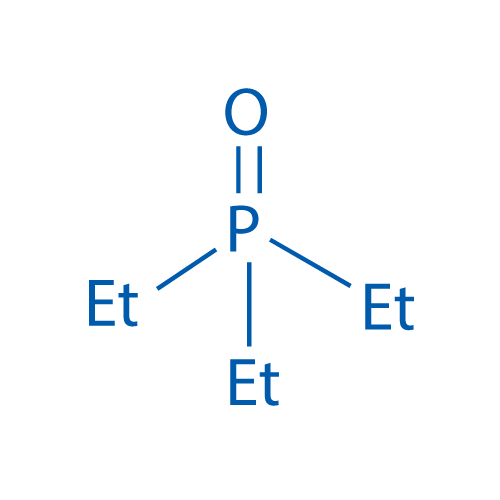 Triethylphosphineoxide