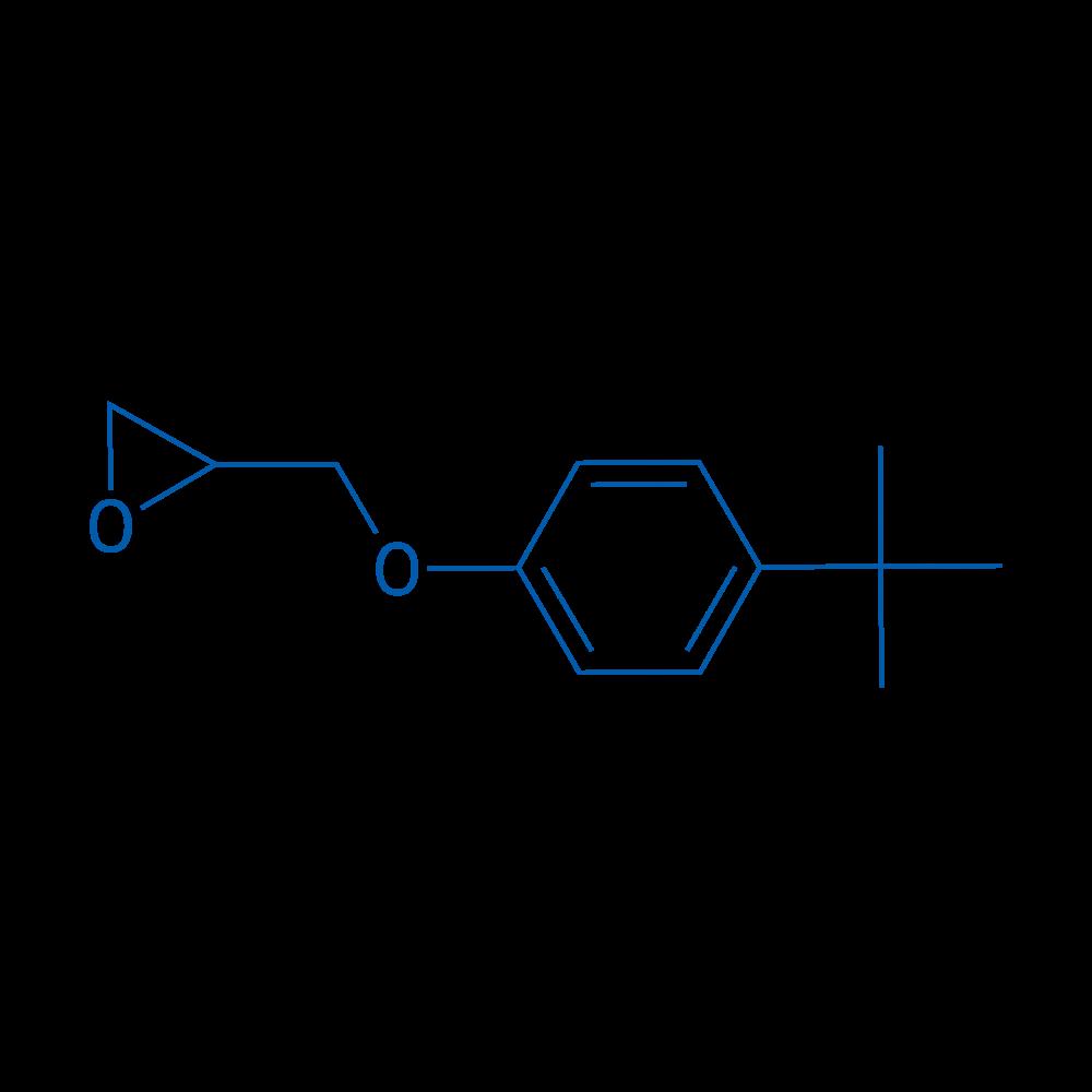 4-tert-Butylphenyl glycidyl ether