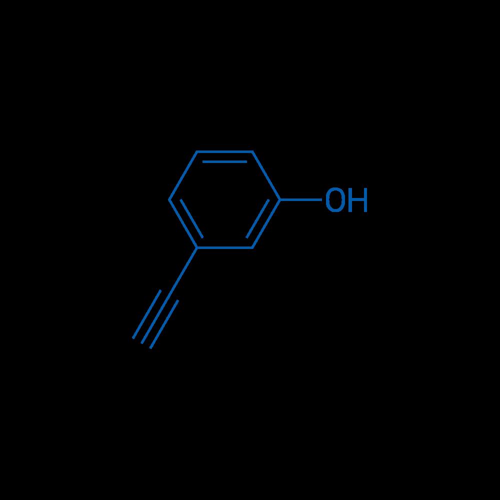 3-Ethynylphenol