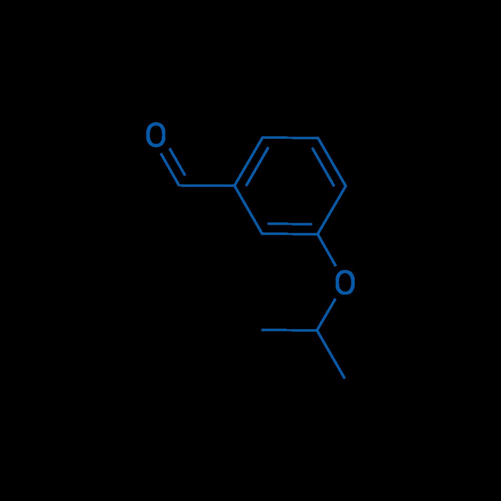 3-Isopropoxybenzaldehyde