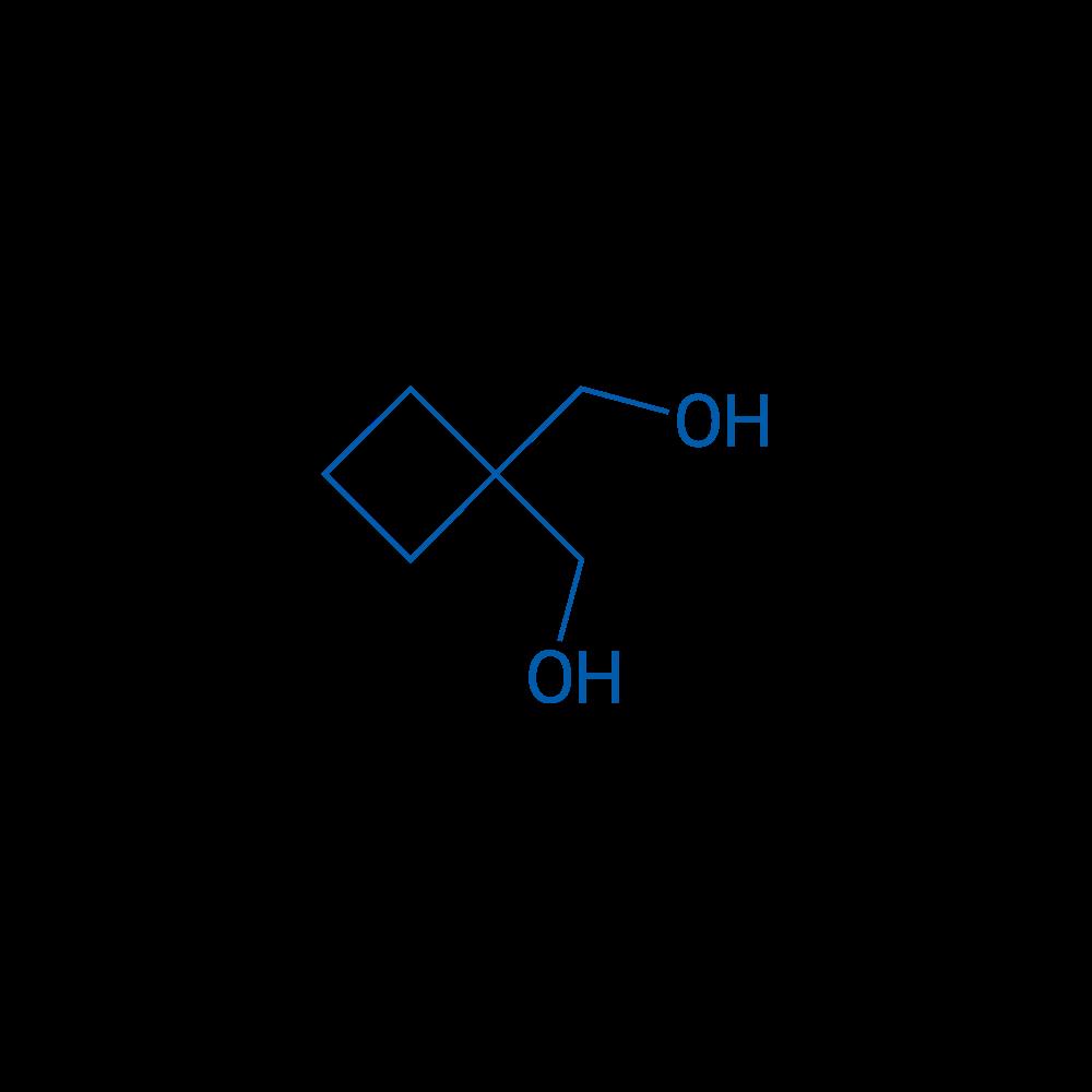 1,1-Cyclobutanedimethanol
