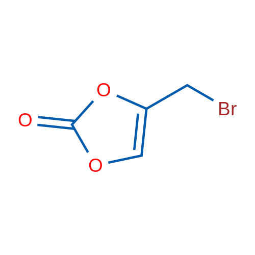 4-(Bromomethyl)-1,3-dioxol-2-one