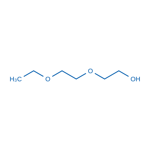 Diethylene Glycol Monoethyl Ether
