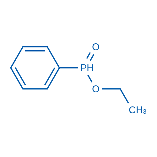 Ethyl phenylphosphinate