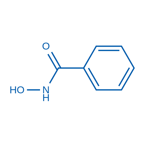 Benzhydroxamic acid