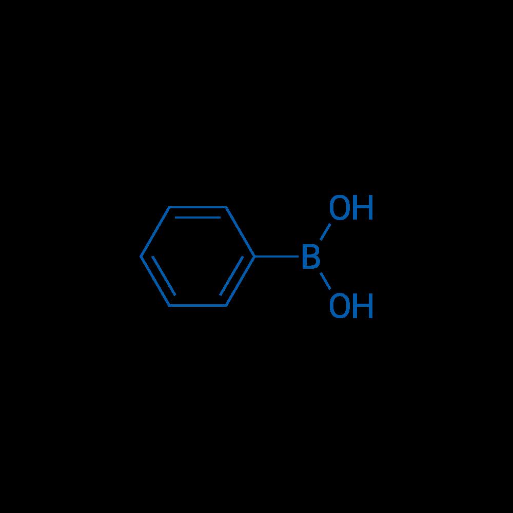 Phenylboronic acid