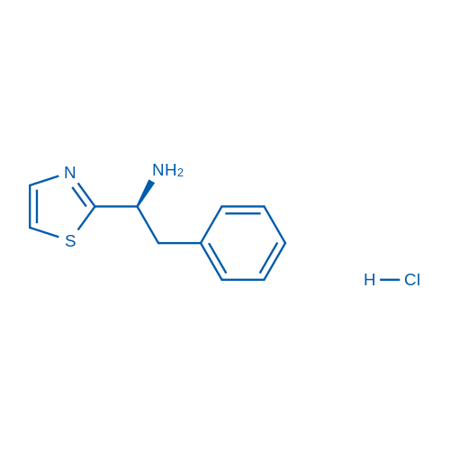 (S)-Dolaphenine hydrochloride