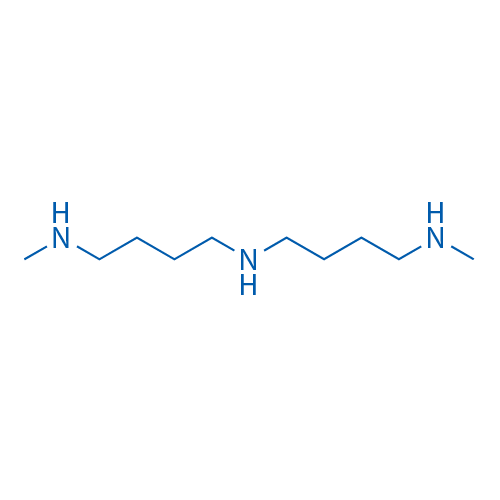 N1-Methyl-N4-(4-(methylamino)butyl)butane-1,4-diamine