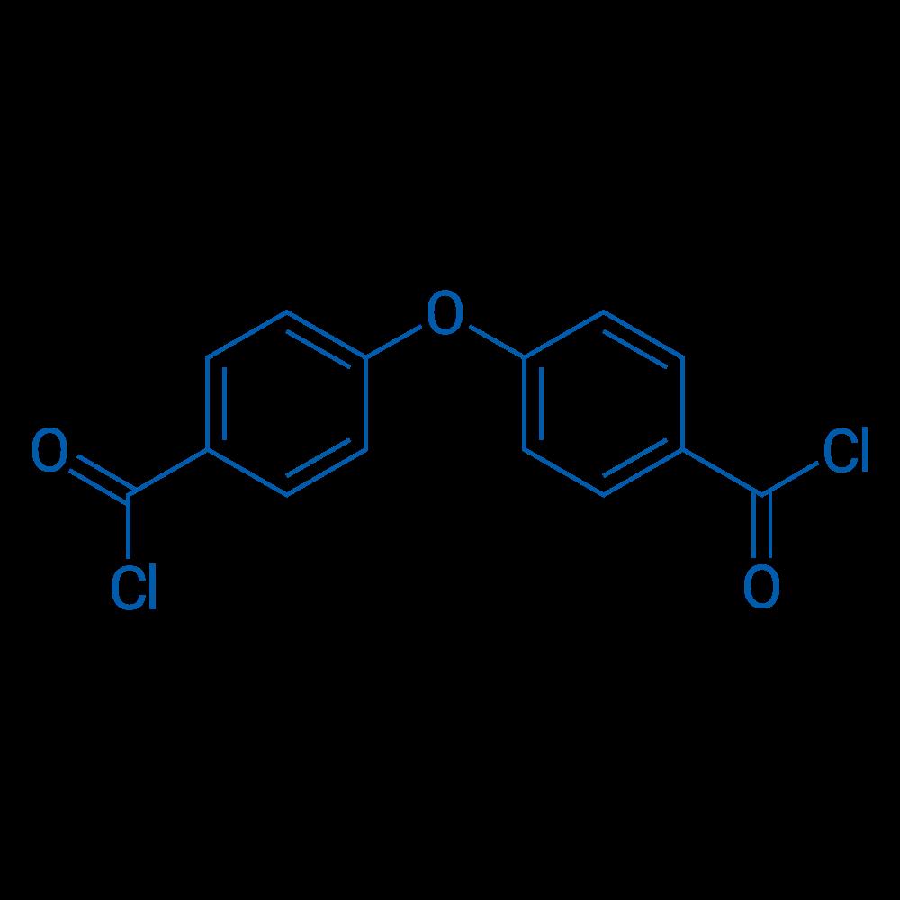 4,4'-Oxydibenzoyl chloride