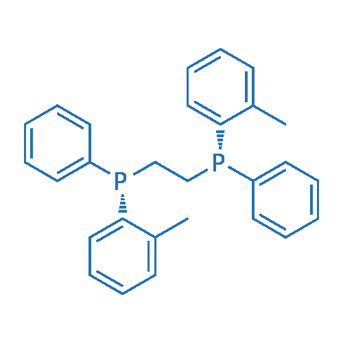 1,2-Bis((S)-phenyl(o-tolyl)phosphino)ethane