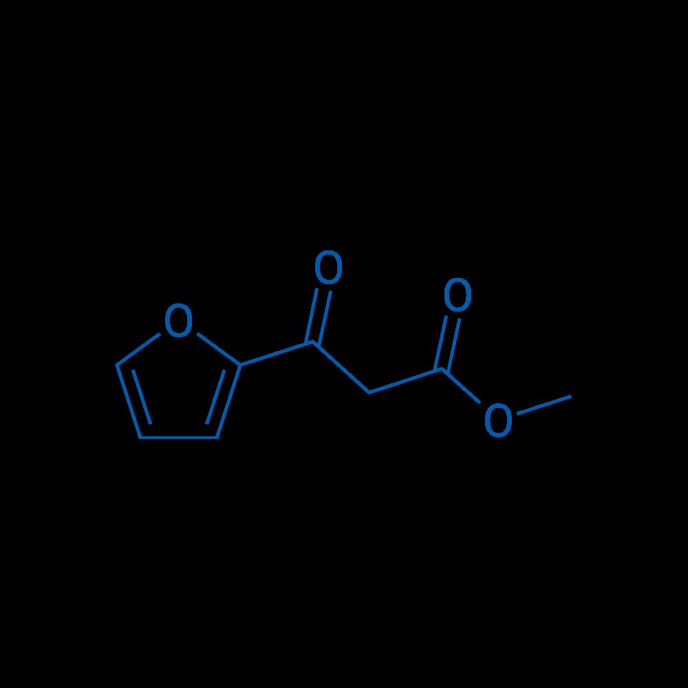 Methyl 2-Furoylacetate