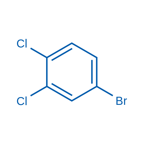4-Bromo-1,2-dichlorobenzene