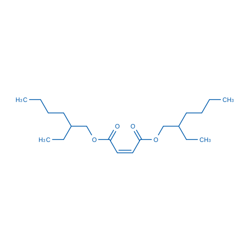 Bis(2-ethylhexyl) maleate