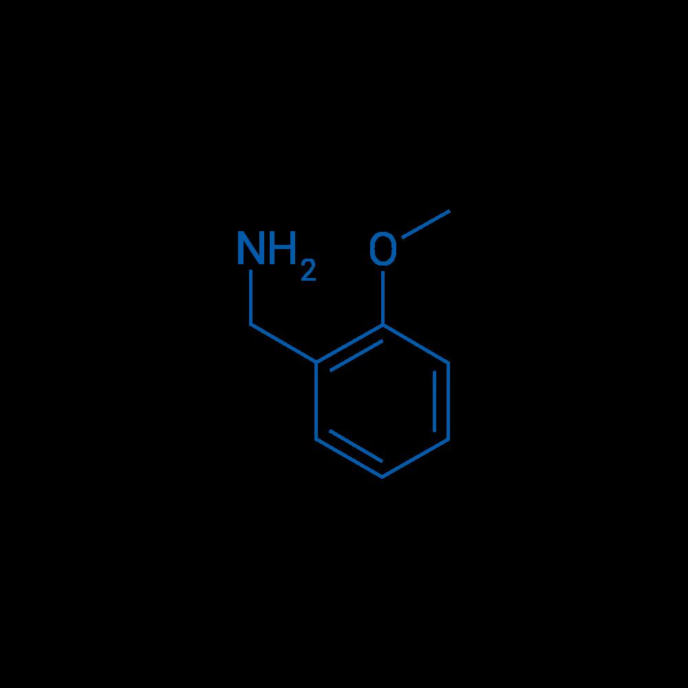 (2-Methoxyphenyl)methanamine