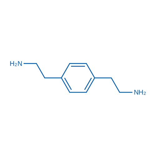 2,2'-(1,4-Phenylene)diethanamine