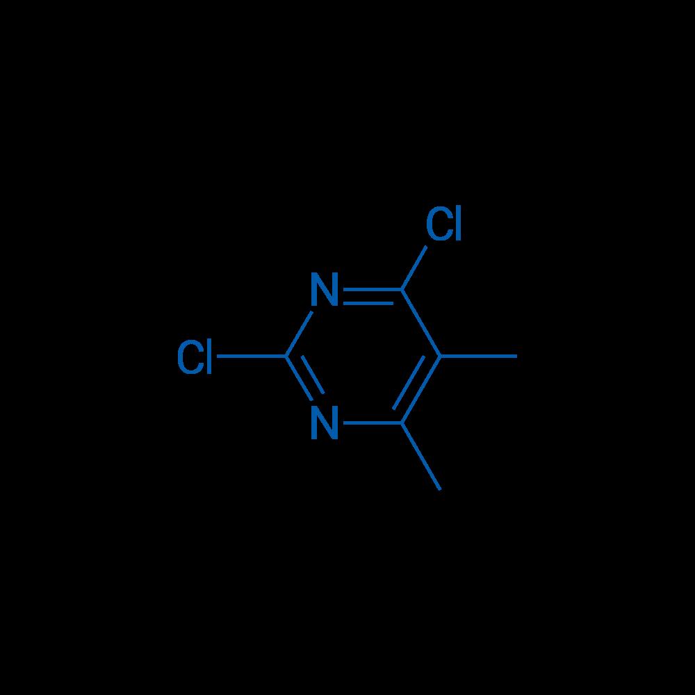 2,4-Dichloro-5,6-dimethylpyrimidine