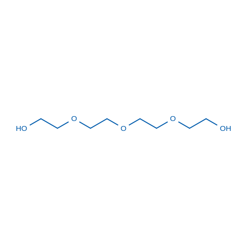2,2'-((Oxybis(ethane-2,1-diyl))bis(oxy))diethanol