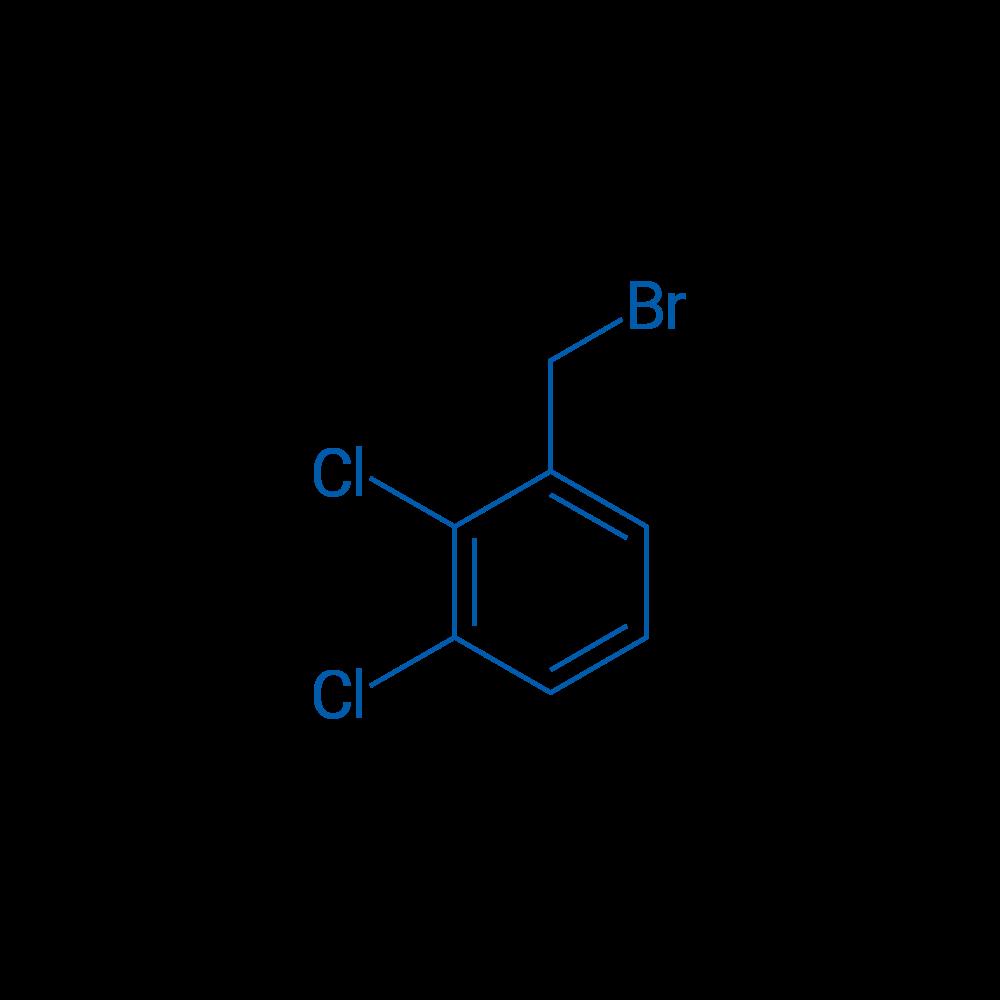 1-(Bromomethyl)-2,3-dichlorobenzene