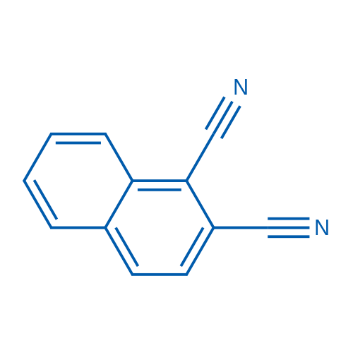 Naphthalene-1,2-dicarbonitrile